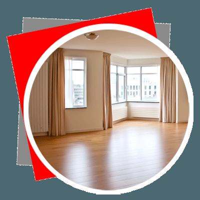 Отделка квартир гомель