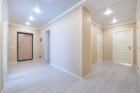 Ремонт квартир под ключ в новостройках фото