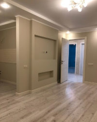 Ремонт квартир в Калининграде под ключ фото