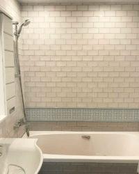 Ремонт туалета недорого фото