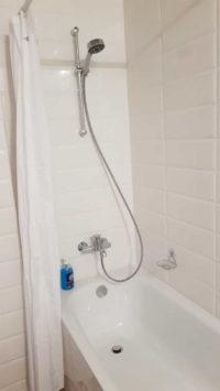 Ремонт ванной комнаты цена фото