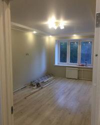 Стоимость ремонта квартиры Калининград фото