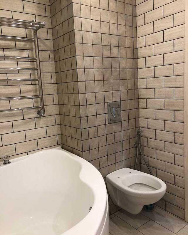 Сколько стоит ремонт квартиры фото
