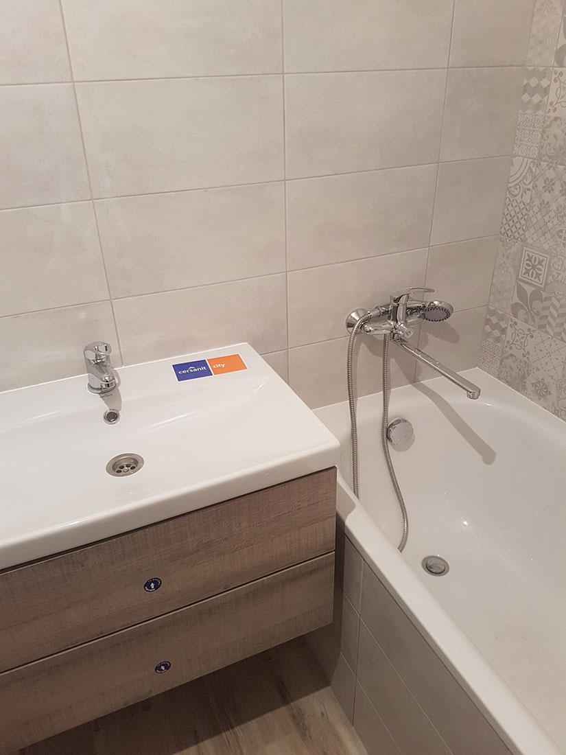 Сколько стоит ремонт 1 комнатной квартиры фото