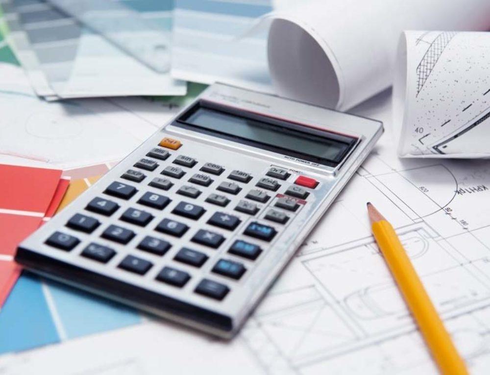Как правильно узнать стоимость своего ремонта у подрядчика?